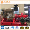 Axial Split Case Fire Fighting Pump