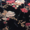 Vevlet Fabric, Nylon Velvet Fabric. Nylon Burn out Fabric