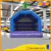 Alien Inflatable Bounce Air Jumper (AQ02312-5)