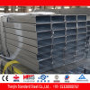 GB/T3091 Q235B Galvanized Steel Square Pipe