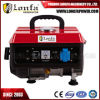 Mini Portable 950 Gasoline Generator with Ce EPA Ymaha