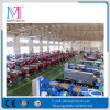 The Best Selling Digital Inkjet Textile Printing Machine