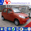 2017 Hot Selling Electric Pickup Vehicle Gd04A
