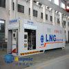 LNG Filling Station (L30)