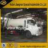Dongfeng 7000 Liters Vacuum Suction Truck