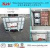 High Quality Formaldehyde CH2o Solution, Industrial Grade Formol