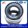 Auto Bearing Taper Roller Bearing 32314