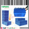 Plastic Moving Box Collapsible Storage Container Plastic Tote Bin