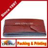 Leather Photo Album Scrapbook (520048)