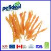 Dried Chicken Strips Wholesale Bulk Pet Snacks