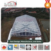 30X60m Large Outdoor Transparent Wedding Party Marquee Tent for Sale