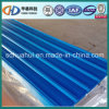 Prepainted Galvanized Corrugated Roofing Steel Sheet Made of Shandong