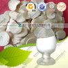 White Peony Extract / 85% Paeoniflorin HPLC