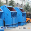 Good Quality Multi-Cavity Impact Crusher