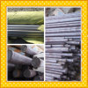 420j1 Stainless Steel Bar/Rod