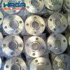 ANSI BS DIN EN1092-1 JIS Stainless Steel Flange