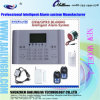 Wireless GSM Home Alarm System Model: Bl-6000g