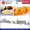 Panko Bread Crumbs Process Line Making Machine
