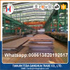 Q+T SA387 Gr11/Gr12/Gr22 SA516 Gr70/SA537cl1/Cl2/SA542/SA612/SA622 Vessel Steel Plate