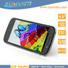 4.5inch Dual SIM Mobile Phone with Mtk6589 1g/4G Android4.1 (B94M)
