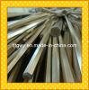 Brass Rod C71520, C71640, C72200, C61400