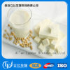 Soybean Dietary Fiber Powder