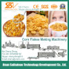 Bulk Corn Flakes Machinery
