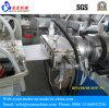Quality PVC Ceiling Panel Profile Production Line/Plastic Machinery
