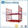 European High Quality Storage Tires Racking