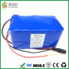 SANYO Cells 24V 10ah Li-ion Battery Pack