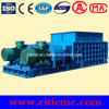 Professional Limestone Tooth Roller Crusher