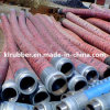 High Quality Concrete Conveying Rubber Hose for Concrete Pump