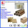 Paper Tube Corn Starch Adhesive