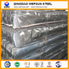 Galvanized Roofing Steel Sheet with Reliable Quality