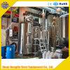 Malt Beer Brewing Equipment, Ipa Beer Brewery Equipment