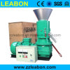 CE Small Homemade Biomass Wood Pellet Making Machine