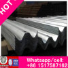 Trade Assurance Chinese Suppliers Guardrail Highway China Manufacturer Supplier Waveform Guardrail
