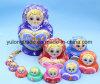 No1 Crafts Princess Home Decoration Souvenir Crafts