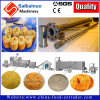 Bread Crumbs Panko Machine Processing Extruder