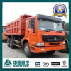 HOWO 6X4 336HP Trucks with ABS and A/C (ZQFZ200004)