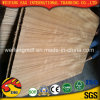 E1/E0 2.7mm -18mm Natural Teak Plywood for Furniture