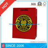 New Arrival Christmas Paper Shopping Bag/ Paper Bag /Gift Bag