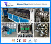 PE Carbon Corrugated Pipe Plant / Facility / Extrusion Line