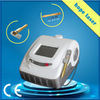 Factory Price! 980nm Diode Laser Vascular Removal /Vascular Vein Removal Machine