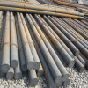 Round Carbon Steel for Seamless Steel Pipe Making