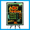 Low Price LED Writing Board/LED Display Board Light Board