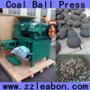 Barbecue and Furnace Coal/Charcoal Dust Powder Ball Press Machine