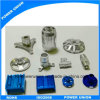 Aluminum CNC Machining Parts for Uav