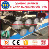 Pet Strap Extruder Machine