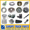 Over 1200 Items Volvo Semi Truck Parts